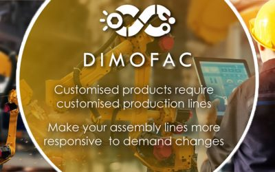 Understanding DIMOFAC at a glance: check out the DIMOFAC infographics